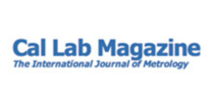 Cal Lab Magazine Image Young Calibration