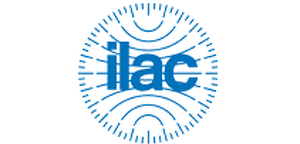 ILAC Image Young Calibration